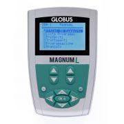 Magnetoterapia GLOBUS Magnum L - 1 Solenoide flessibile
