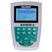 Magnetoterapia GLOBUS Magnum XL - 2 Solenoidi rigidi