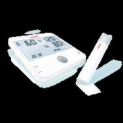 Misuratore di pressione Medel CONNECT CARDIO MB10 con funzione ECG