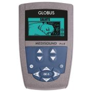Ultrasuoniterapia GLOBUS Medisound 2 Pro