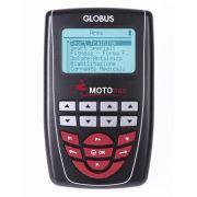 Elettrostimolatore GLOBUS Moto Pro