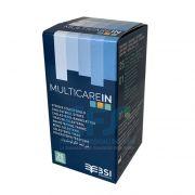 Strisce Multicare IN Colesterolo (25 strisce)