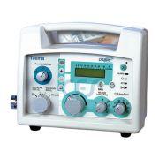 Ventilatore polmonare per emergenza OSIRIS 2