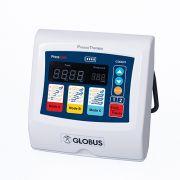 Pressoterapia PressCare G 300M - 2 Gambali