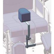 Divaricatore regolabile per sedie comode MOPEDIA