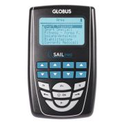 Elettrostimolatore GLOBUS Sail Pro