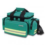 Borsa per emergenza ELITE BAGS Emergency's SMALL - Verde