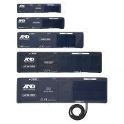 Bracciale Adulti grande per misuratore A&D UM-211