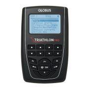 Elettrostimolatore GLOBUS Triathlon Pro
