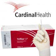 Guanti chirurgici sterili in lattice con polvere TRIFLEX LP (conf.50 paia)