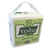 Pannolone Mutandina con elastici VENIXE ELASTIC - Grande Adulti (20 pz)