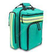 Zaino per emergenza ELITE BAGS Emergency's - Verde